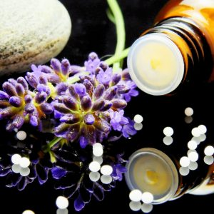 Homeopathy Modality